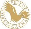 Frisörföretagarnas logotyp